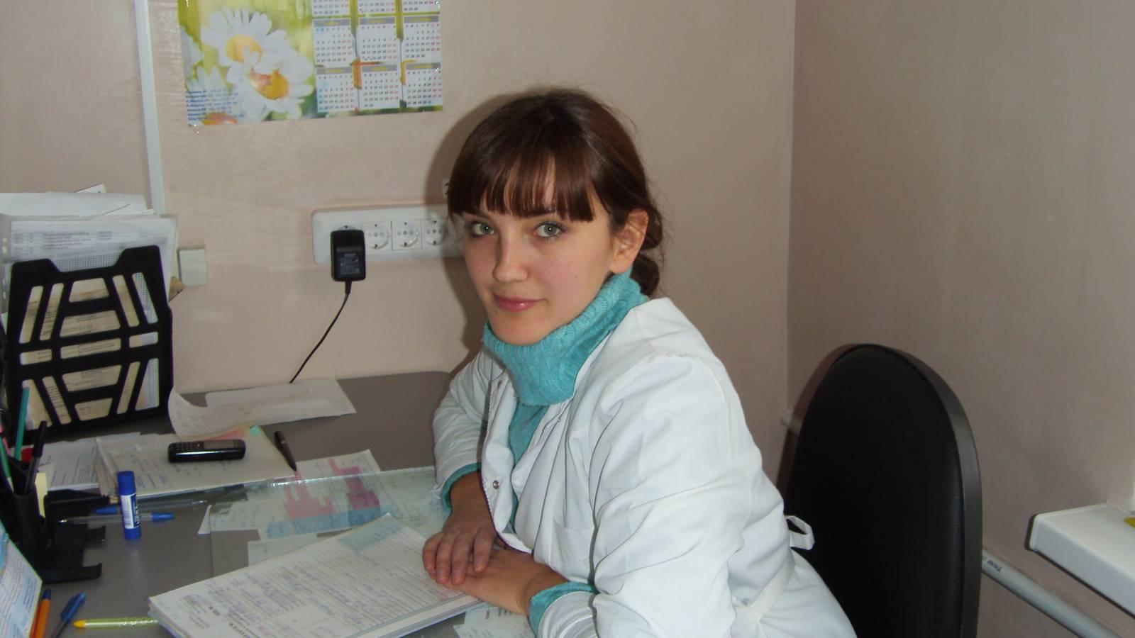 Г курск областная больница платные услуги